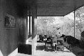 Foto de departamento en venta en galileo , polanco iv sección, miguel hidalgo, distrito federal, 5681042 No. 03