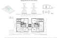 Foto de departamento en venta en galileo , polanco iv sección, miguel hidalgo, distrito federal, 5681042 No. 06