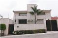 Foto de casa en venta en poniente , lomas del río, naucalpan de juárez, méxico, 20300969 No. 01
