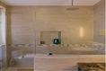 Foto de casa en venta en poniente , lomas del río, naucalpan de juárez, méxico, 20300969 No. 05