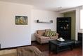 Foto de casa en venta en poniente , lomas del río, naucalpan de juárez, méxico, 20300969 No. 19