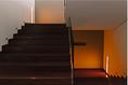 Foto de casa en venta en poniente , lomas del río, naucalpan de juárez, méxico, 20300969 No. 20