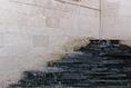 Foto de casa en venta en poniente , lomas del río, naucalpan de juárez, méxico, 20300969 No. 21