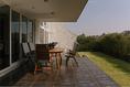 Foto de casa en venta en poniente , lomas del río, naucalpan de juárez, méxico, 20300969 No. 22