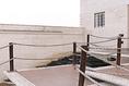 Foto de casa en venta en poniente , lomas del río, naucalpan de juárez, méxico, 20300969 No. 28