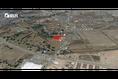Foto de terreno comercial en renta en  , portal ojo de agua, tecámac, méxico, 18095092 No. 03