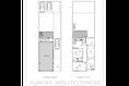 Foto de oficina en renta en  , portales sur, benito juárez, df / cdmx, 18097762 No. 16