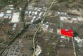 Foto de terreno industrial en venta en predio rústico el tepamal , hacienda de márquez, irapuato, guanajuato, 5926326 No. 01