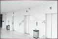 Foto de oficina en renta en presa salinillas , irrigación, miguel hidalgo, df / cdmx, 0 No. 03