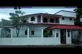 Foto de casa en venta en  , presidentes, comalcalco, tabasco, 9311917 No. 01