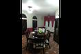 Foto de casa en venta en  , presidentes, comalcalco, tabasco, 9311917 No. 02