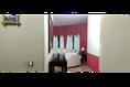 Foto de casa en venta en  , presidentes, comalcalco, tabasco, 9311917 No. 03