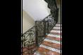 Foto de casa en venta en  , presidentes, comalcalco, tabasco, 9311917 No. 05