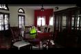 Foto de casa en venta en  , presidentes, comalcalco, tabasco, 9311917 No. 08