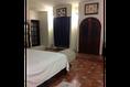 Foto de casa en venta en  , presidentes, comalcalco, tabasco, 9311917 No. 10
