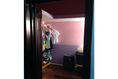 Foto de casa en venta en  , presidentes, comalcalco, tabasco, 9311917 No. 14