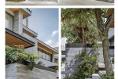 Foto de casa en venta en primaveras , bosque de las lomas, miguel hidalgo, df / cdmx, 5889495 No. 01