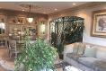 Foto de casa en venta en primaveras , bosque de las lomas, miguel hidalgo, df / cdmx, 5889495 No. 04