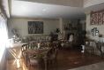 Foto de casa en venta en primaveras , bosque de las lomas, miguel hidalgo, df / cdmx, 5889495 No. 09