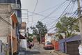 Foto de casa en venta en primera cerrada de pilares , las aguilas 1a sección, álvaro obregón, df / cdmx, 15239340 No. 03
