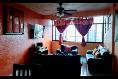 Foto de departamento en venta en primera loma bonita 460, mozimba, acapulco de juárez, guerrero, 9936417 No. 15