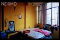 Foto de departamento en venta en primera loma bonita 460, mozimba, acapulco de juárez, guerrero, 9936417 No. 13