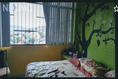 Foto de departamento en venta en primera loma bonita 460, mozimba, acapulco de juárez, guerrero, 9936417 No. 14
