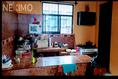 Foto de departamento en venta en primera loma bonita 460, mozimba, acapulco de juárez, guerrero, 9936417 No. 17