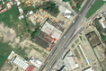 Foto de nave industrial en renta en  , primero de mayo, coatzacoalcos, veracruz de ignacio de la llave, 14028203 No. 06