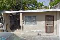 Foto de casa en venta en privada 10 entre profr. romero y calixto ayala , industrial, matamoros, tamaulipas, 5665444 No. 01