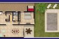 Foto de casa en venta en privada avenida conkal , conkal, conkal, yucatán, 5927034 No. 04