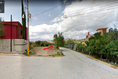 Foto de terreno habitacional en venta en privada de colón 3a. sección paraje el zacaton san pablo etla, san pablo etla lote 1 s/n , san pablo etla, san pablo etla, oaxaca, 18695761 No. 03