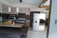 Foto de casa en renta en privada del roble , huilango, córdoba, veracruz de ignacio de la llave, 0 No. 01