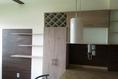 Foto de casa en renta en privada del roble , huilango, córdoba, veracruz de ignacio de la llave, 0 No. 06