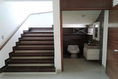 Foto de casa en renta en privada del roble , huilango, córdoba, veracruz de ignacio de la llave, 0 No. 07