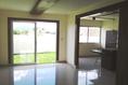 Foto de casa en renta en privada del roble , huilango, córdoba, veracruz de ignacio de la llave, 0 No. 09
