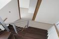 Foto de casa en renta en privada del roble , huilango, córdoba, veracruz de ignacio de la llave, 0 No. 10