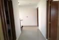 Foto de casa en renta en privada del roble , huilango, córdoba, veracruz de ignacio de la llave, 0 No. 11