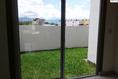 Foto de casa en renta en privada del roble , huilango, córdoba, veracruz de ignacio de la llave, 0 No. 13