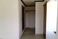 Foto de casa en renta en privada del roble , huilango, córdoba, veracruz de ignacio de la llave, 0 No. 15