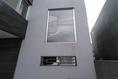 Foto de casa en renta en privada del roble , huilango, córdoba, veracruz de ignacio de la llave, 0 No. 17