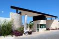 Foto de casa en venta en privada kaan , temozon norte, mérida, yucatán, 20970785 No. 05