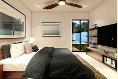 Foto de casa en venta en privada magnolia , cholul, mérida, yucatán, 5683995 No. 02