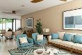 Foto de casa en venta en privada magnolia , cholul, mérida, yucatán, 5683995 No. 03