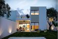 Foto de casa en venta en privada magnolia , cholul, mérida, yucatán, 5683995 No. 04