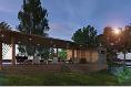 Foto de casa en venta en privada magnolia , cholul, mérida, yucatán, 5683995 No. 05