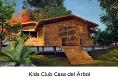 Foto de casa en venta en privada magnolia , cholul, mérida, yucatán, 5683995 No. 09