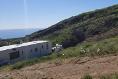 Foto de terreno habitacional en venta en privada mar de calafia , terrazas del mar, playas de rosarito, baja california, 0 No. 01
