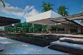 Foto de terreno habitacional en venta en privada nortemérida lotes , komchen, mérida, yucatán, 3729298 No. 01