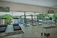 Foto de terreno habitacional en venta en privada nortemérida lotes , komchen, mérida, yucatán, 3729298 No. 07